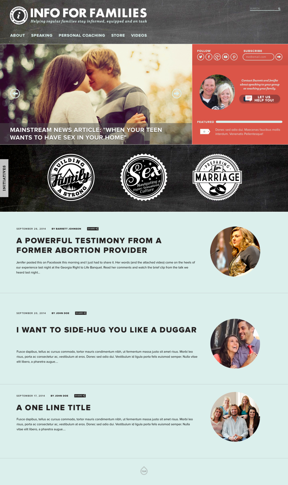 INFO-Final-Homepage.png