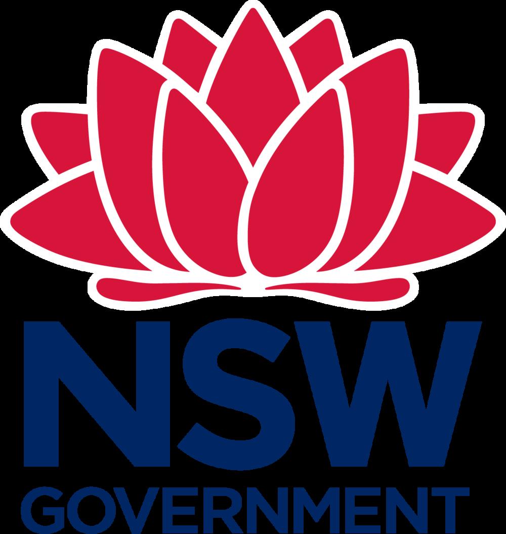 NSW Waratah primary logo digital - colour.png