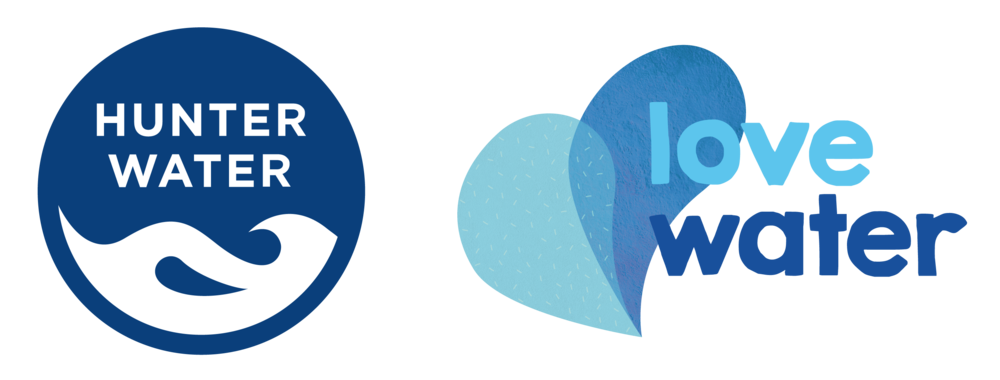 HunterWater_LoveWater_Logo_Small_CMYK.PNG