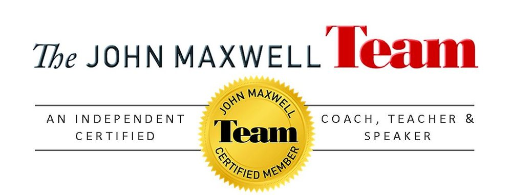 john_maxwell_team_logo_cheryl_rose_Edmonton.jpg