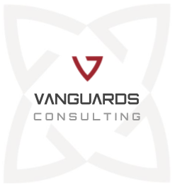 ACHIEVE   With eyes on the goal, Vanguards define their own success.
