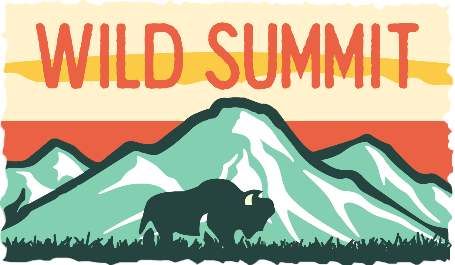 Wild Summit Photo Workshops