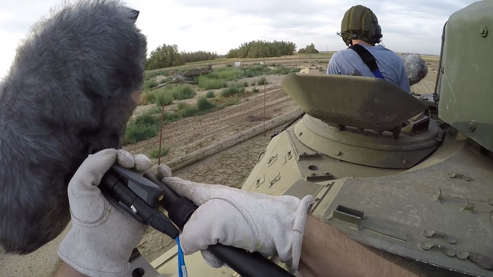 Tank Recording 02.JPG