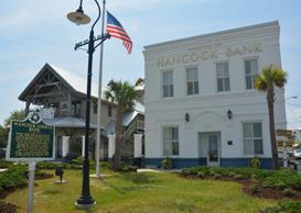 Hancock-County-Bank.jpg