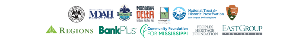 MHT_Preservation_Toolkit_Footer_Logos_v2.png