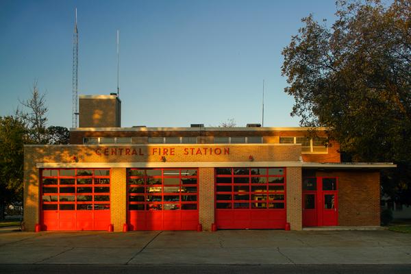 2 Clarksdale Fire Station.jpg