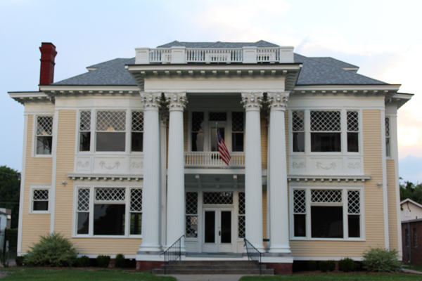 16 Merrill Beasley House.jpg