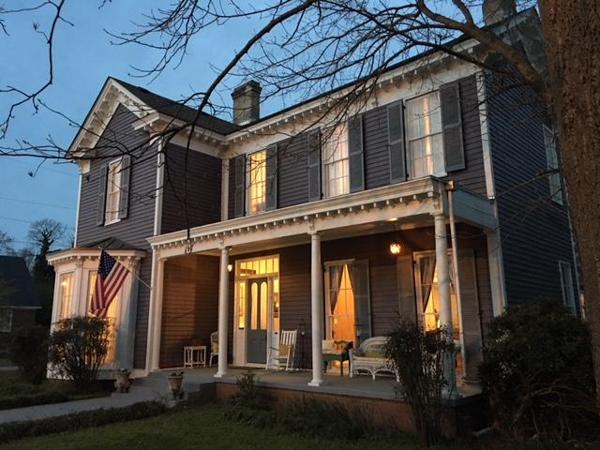 20 Wynne House.jpg