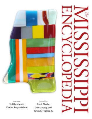 23 Mississippi Encyclopedia.jpg
