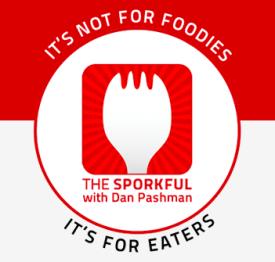 sporkful-podcast-logo.png
