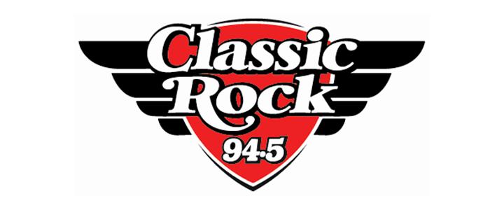 classic-rock.png