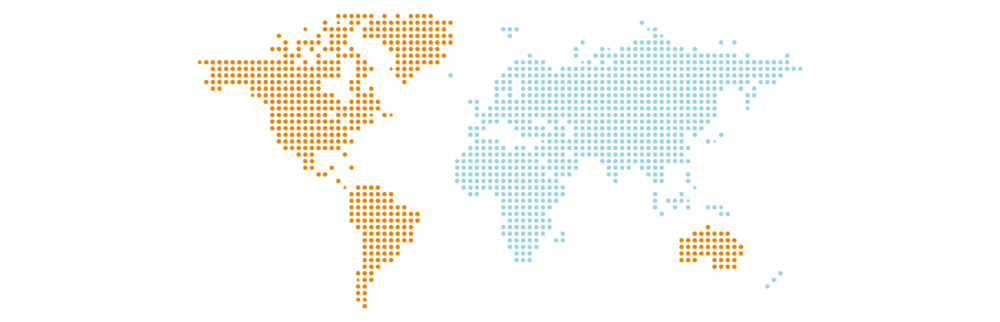 world-dot-map-colored.png