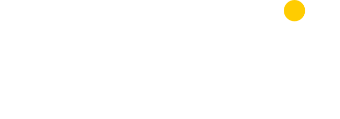 Bayzil | Product Strategy & Design Studio