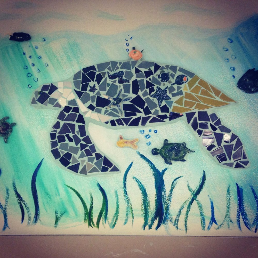 mosaic-sea-turtle.jpg