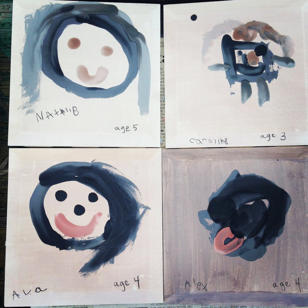 preschool-portraits.jpg