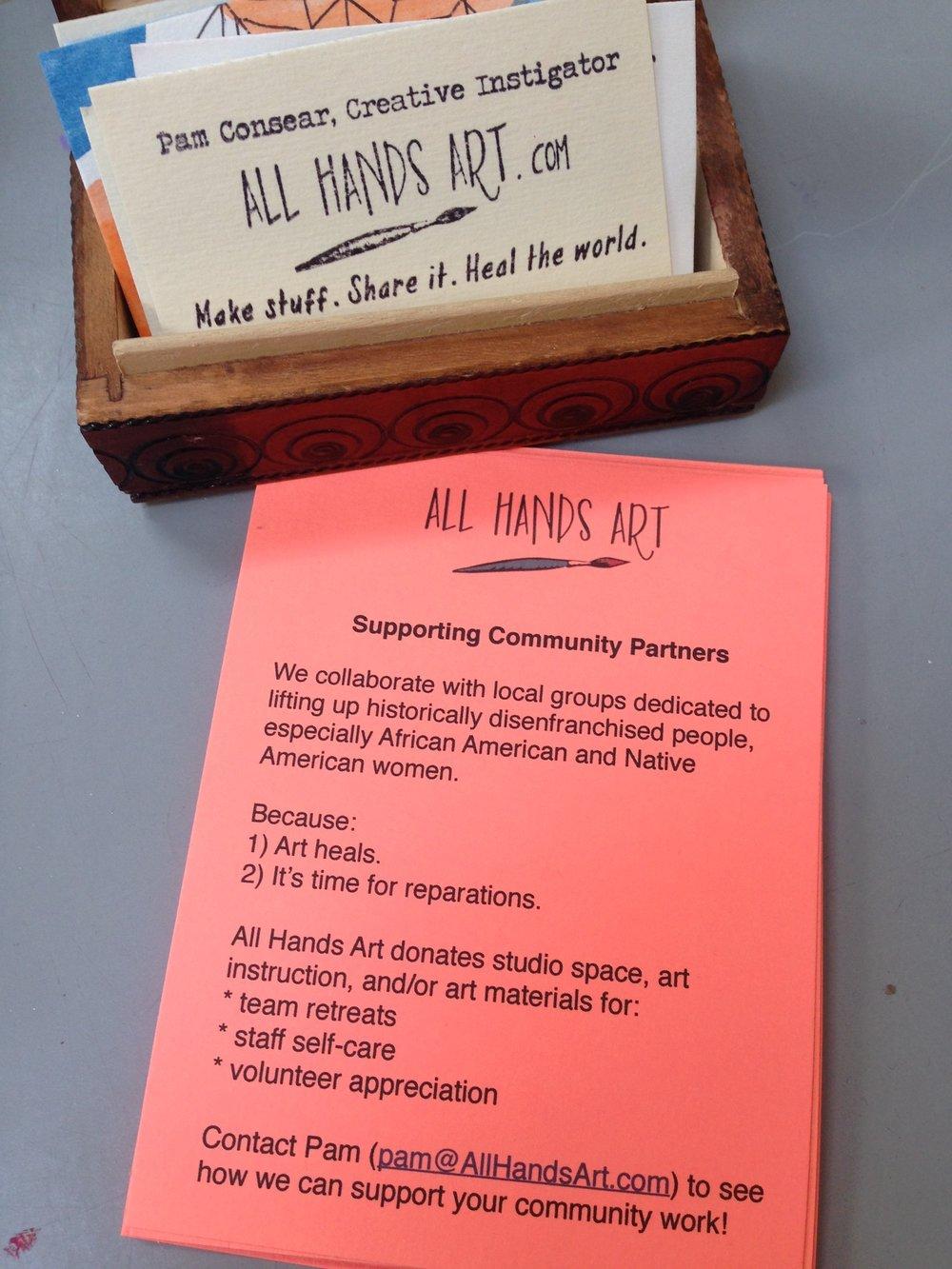 community partner flyer.JPG