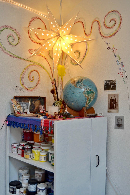 paints & altar.jpg