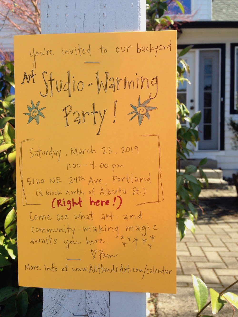 studio warming flyer.jpg