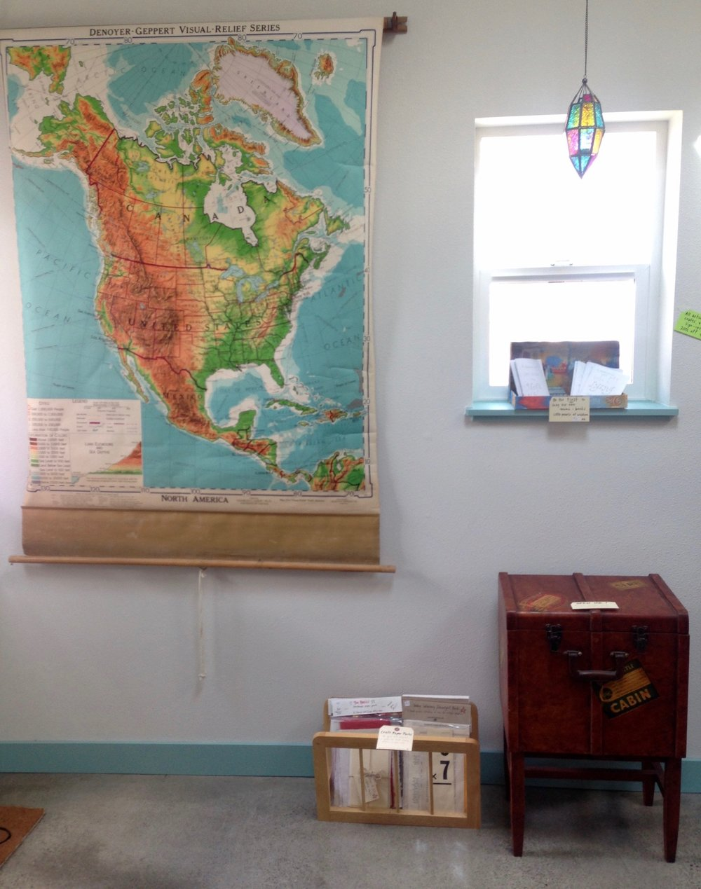 school map and window.jpg