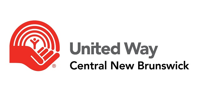 United_Way_Logo_2.jpg