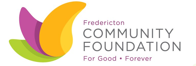 Fredericton_Community_Foundation_2.png