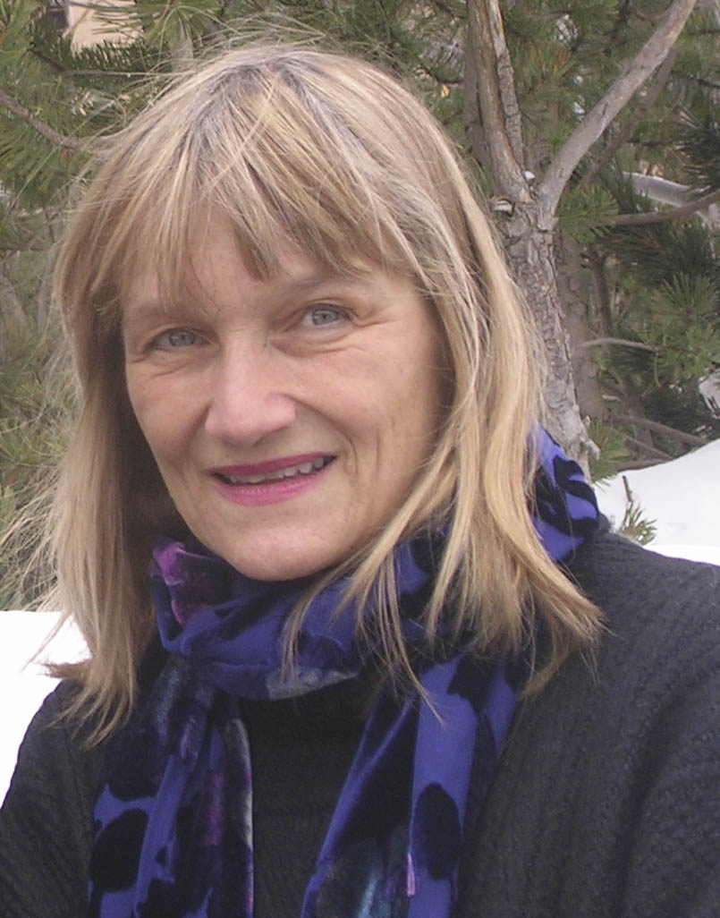 Elizabeth Yeoman photo21.jpg