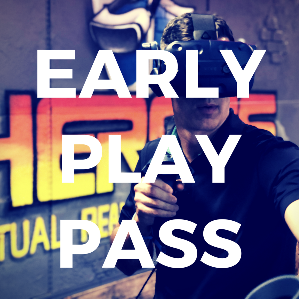 Early Play Pass.png