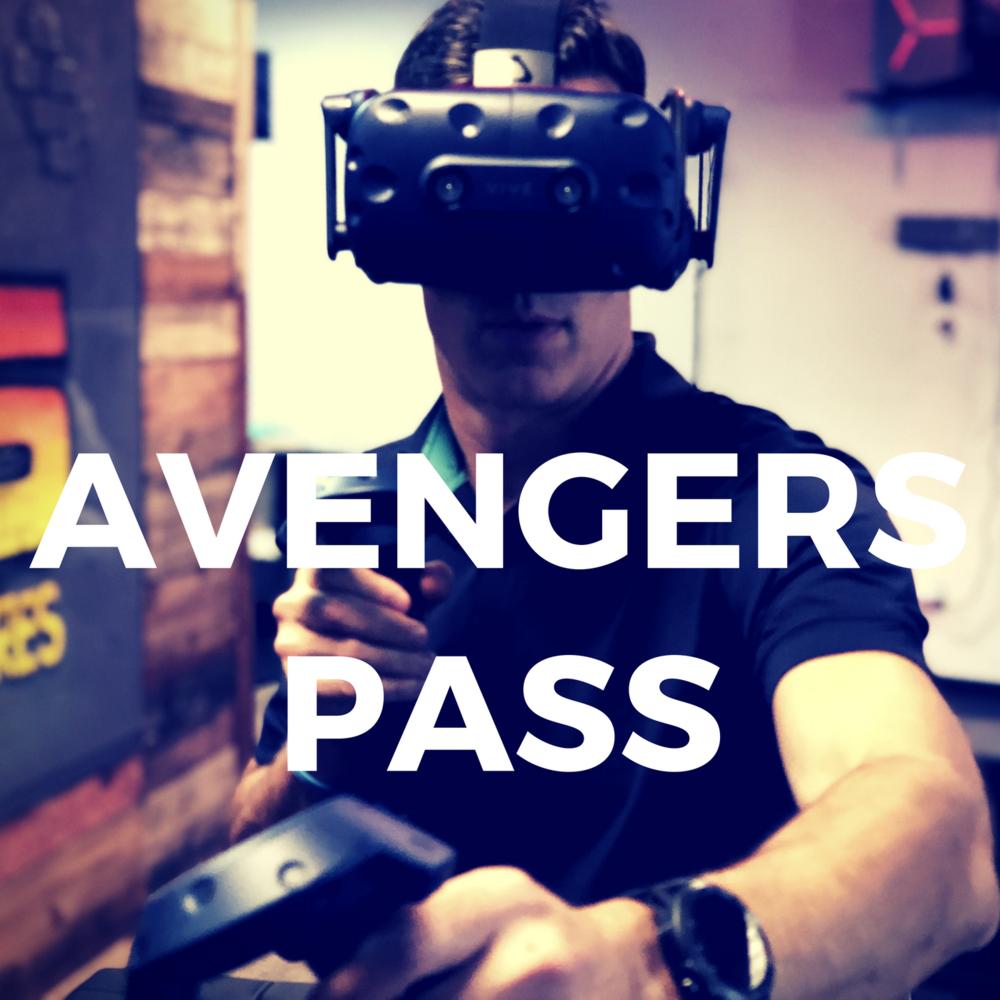 Avengers Pass.png