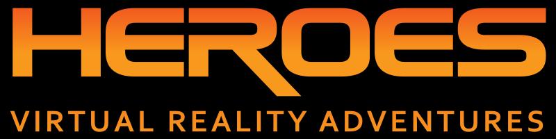 logo-text-full03.png