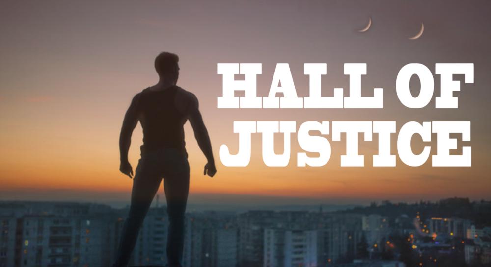 membership_hallofjustice01.png