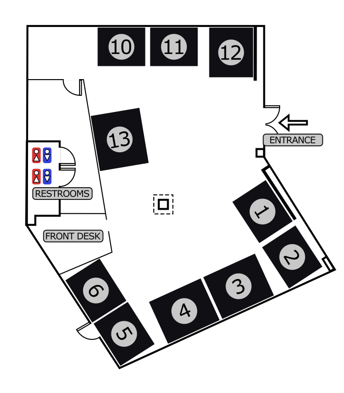 facilities_layout.png