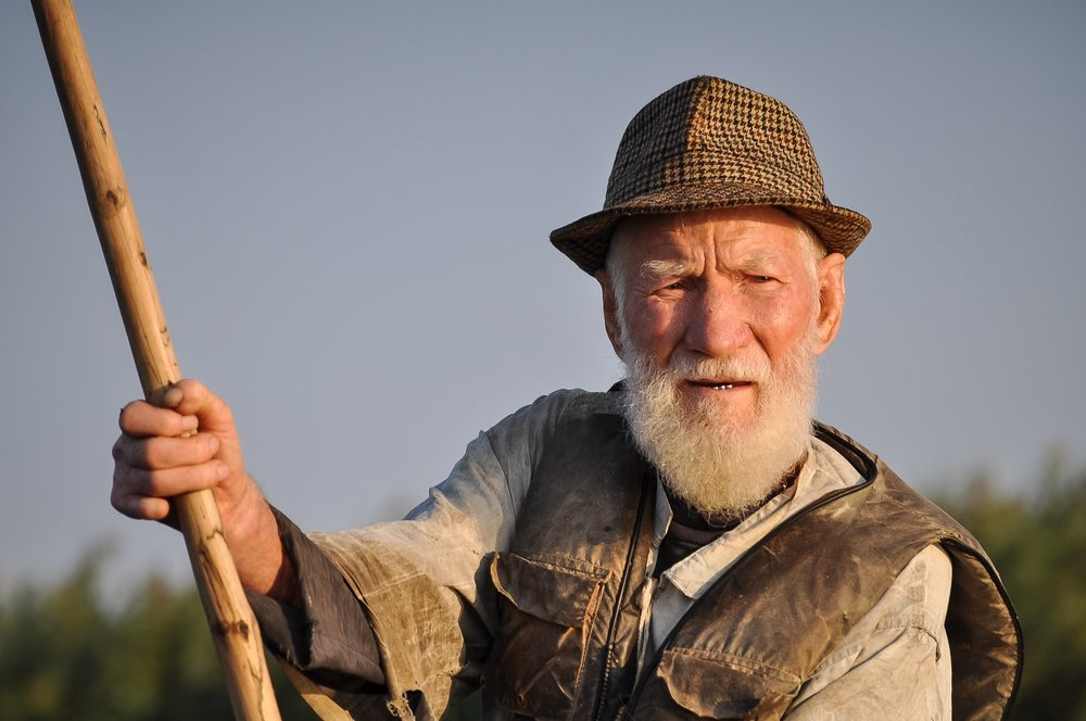 activity-beard-elderly-53159.jpg