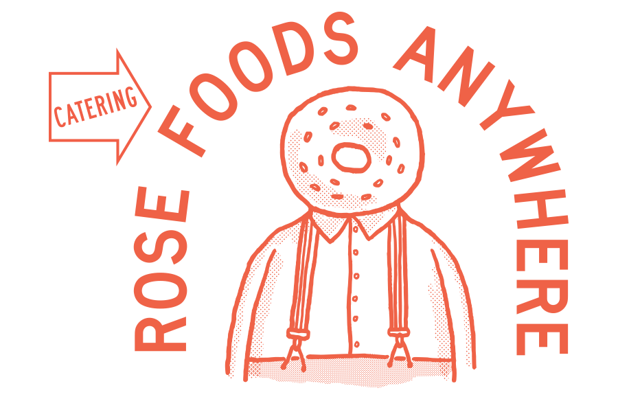 rose-foods_catering_01.png