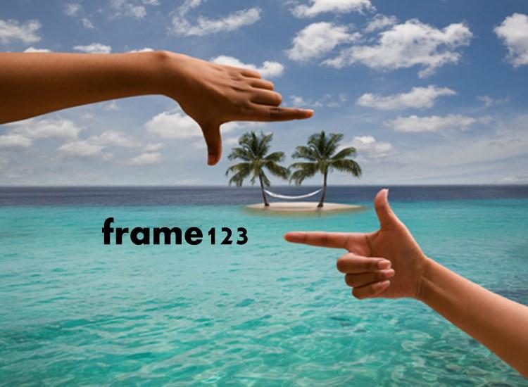 handframe1.jpg