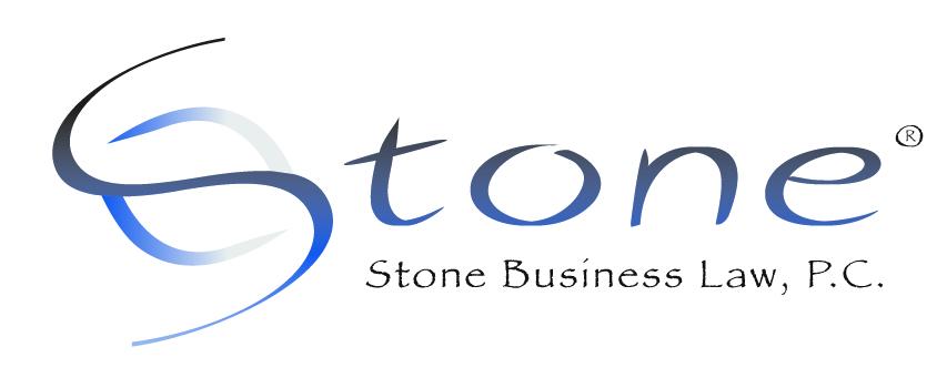 logo_stonebl_r.jpg