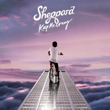 Sheppard-KeepMeCrazy-Master copy.jpg
