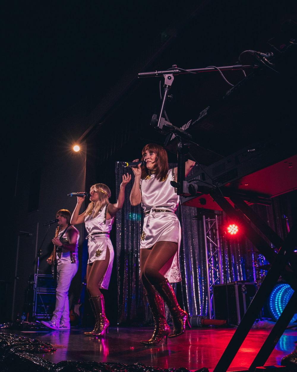 ABBA-1.jpg