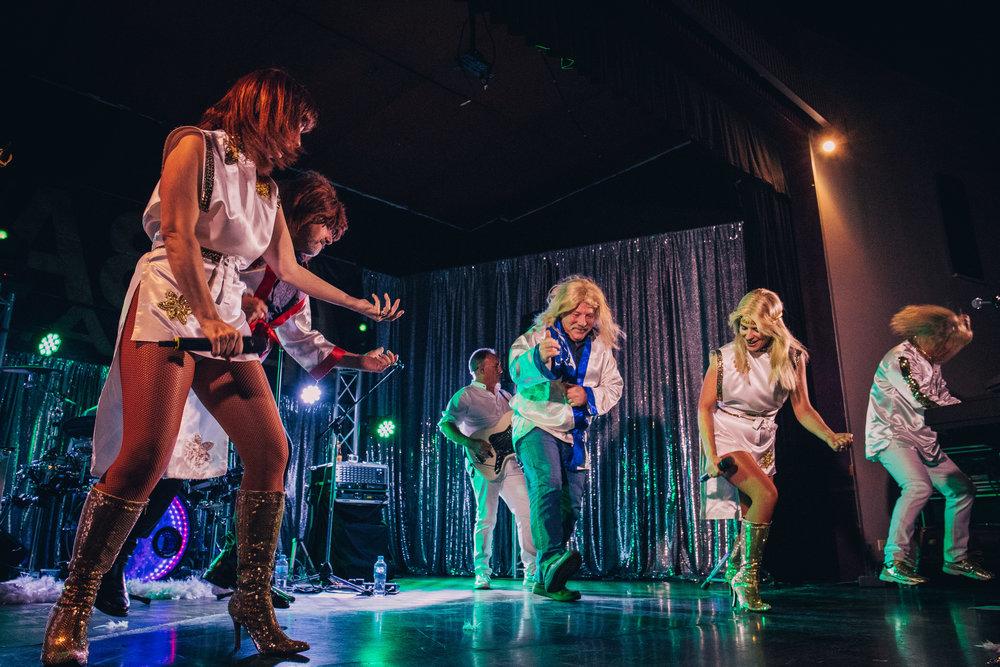 ABBA-6.jpg