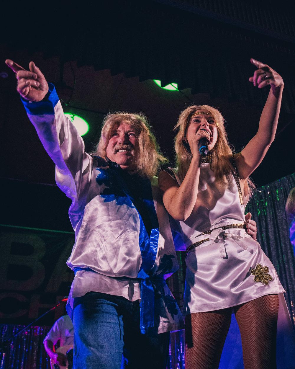 ABBA-8.jpg