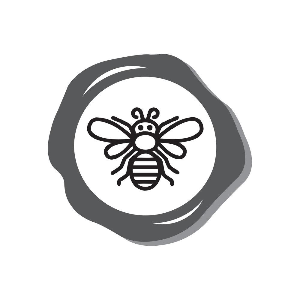 ALUMA-honey-bee-engraving.jpg