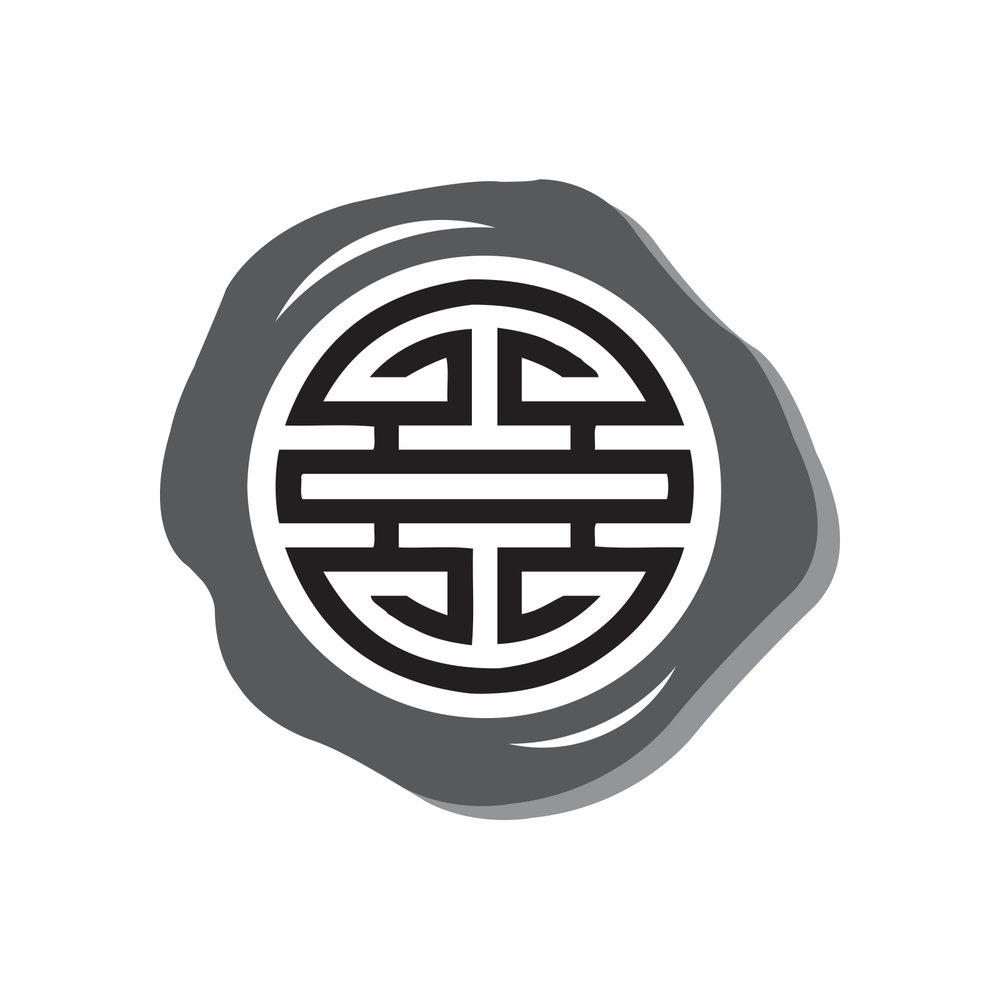 ALUMA-oriental-engraving.jpg