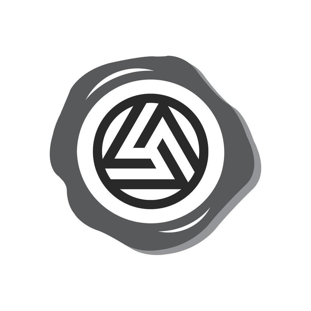 ALUMA-logo-engraving.jpg