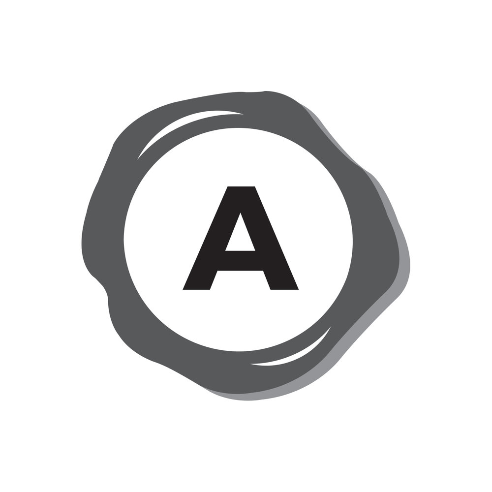 ALUMA-initial-engraving.jpg