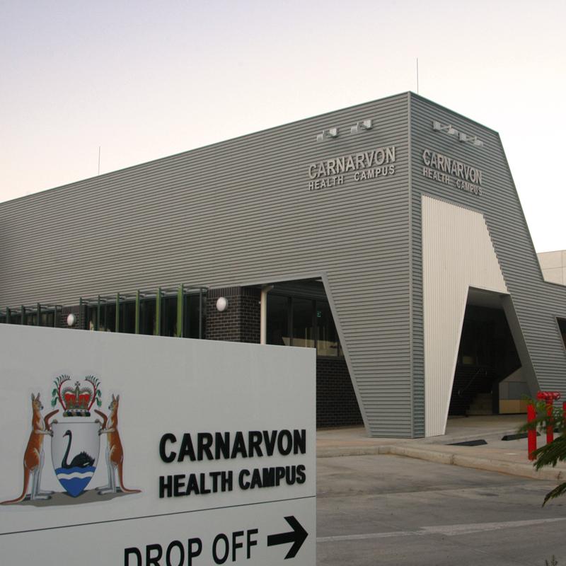 CarnarvonHospital_800x800Project_2.jpg
