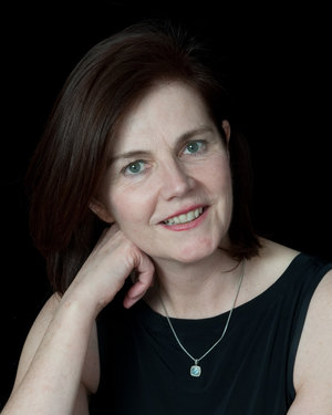 Fiona Moane - Senior Clinical Psychologist