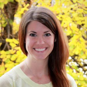 Nicole Paulie - Psychologist