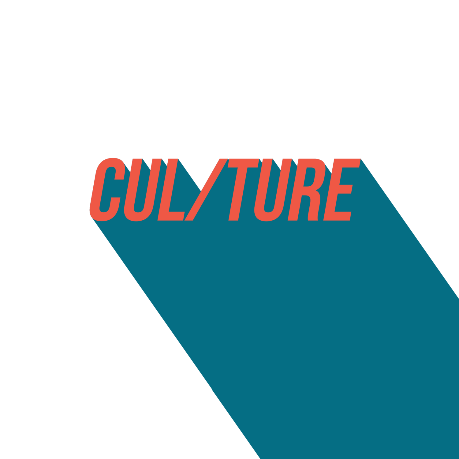 CUL/TURE Marketing Group