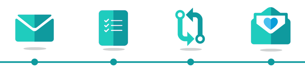 TIMELINE_ICONS_CARESFUND-1.png