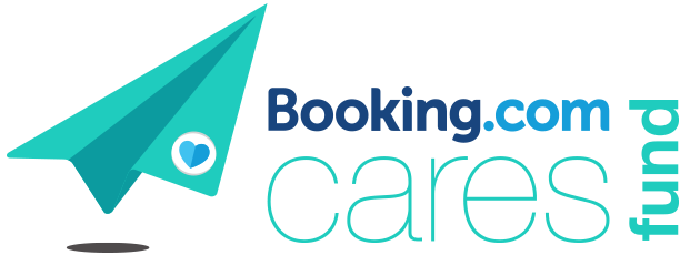 Booking Cares Fund
