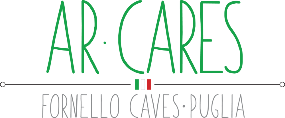 Copy of AR Cares LOGO - Aaron Smith.png